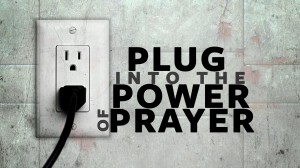 plug-into-power-prayer