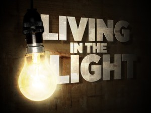 you-are-the-light-ephesians