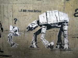 i-am-your-father-star-wars